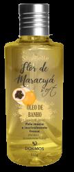 ÓLEO DE BANHO FLOR DE MARACUJÁ - 115G
