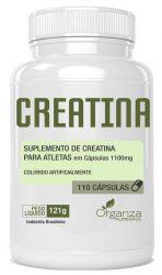 CREATINA - 11O CPS