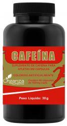 CAFEÍNA - 60 CPS
