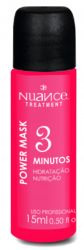 AMPOLA POWER MASK 3 MINUTOS - 15ML