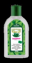 BABOSONA PODEROSA SHAMPOO - 300ML