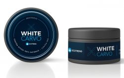 CLAREADOR WHITE CARVO - 30G