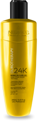 OURO THERAPY 24K CAPILAR - 240ML