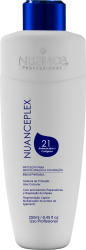 NUANCEPLEX BLOND PERFECTOR - 250ML