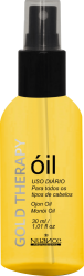 GOLD THERAPY OIL - 30ML