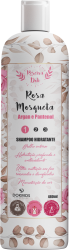 SHAMPOO ROSA MOSQUETA - 480ML